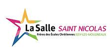 logo_La_Salle_Saint_Nicolas.jpg
