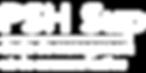 Logo_PSH-Sup_OK-0220_Sans_blanc.png