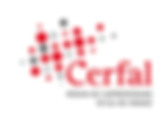 logo_cerfal_master_0.png