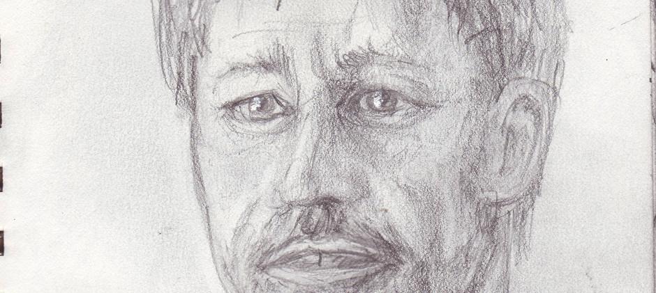 Jamie Lanister