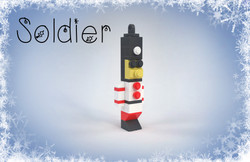 soldier_cover