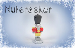 nutcracker_cover