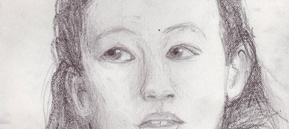 Lady Mormant