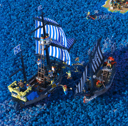 pirates_close-up_07