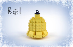 Bell Cover