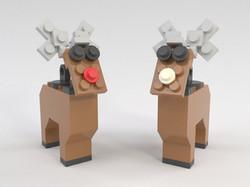 reindeer_all