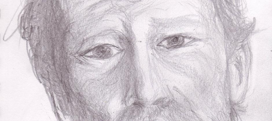 Jorge Mormont