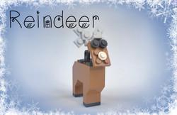 reindeer_cover