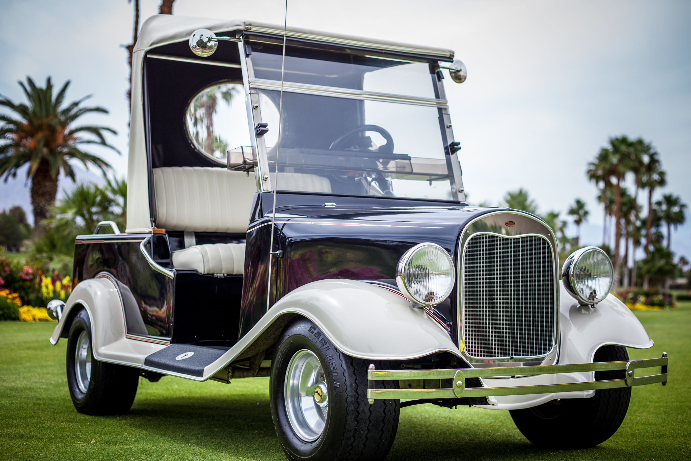 All Custom Golf-8.jpg
