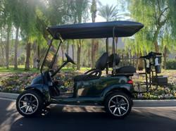 Mr. West 4 Pass Cart.jpg
