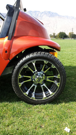 SM Wheels.jpg
