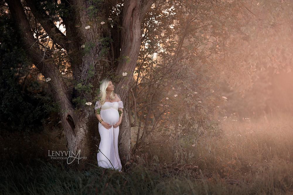 photographe grossesse calais