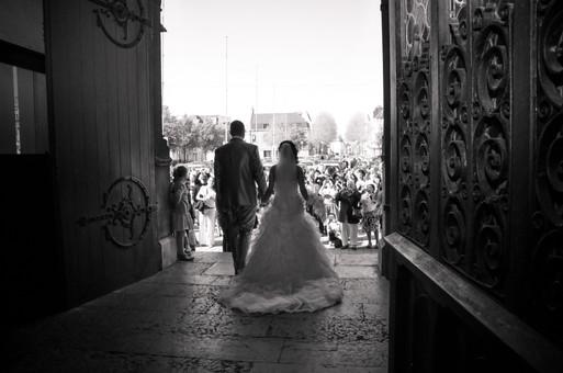 Photographe Mariage dans le Pas de Calais