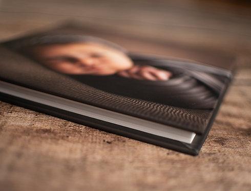 Album Premium seul