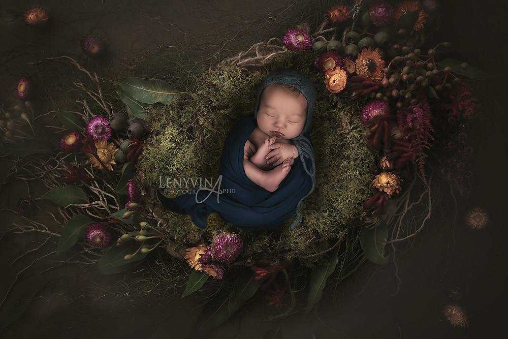 photographe naissance pas de calais ,photographe nouveau né boulogne sur mer , photographe naissance boulogne sur mer , photographe pas de calais , st omer, la cote d'opale et l'audomarrois