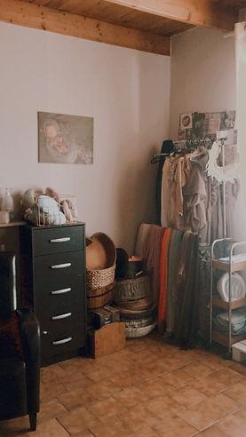 Studio Photo Boulogne Sur mer