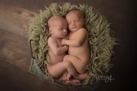 photographe nouveau né calais