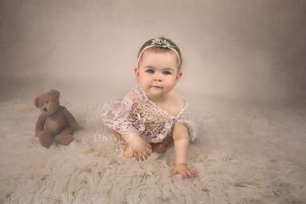 Bébé 6-24 mois