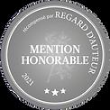 badge-shortlist-regardauteur.png