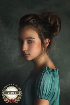 photographe calais
