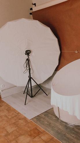 Studio Photo St Omer
