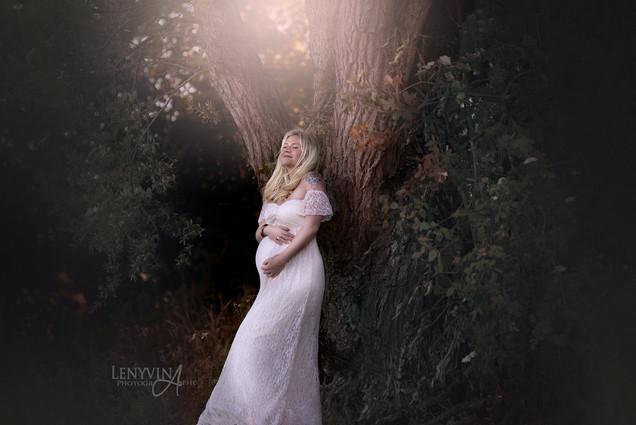photographe grossesse calais pas de calais