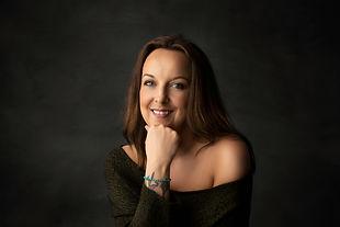 Lenyvina Photographe