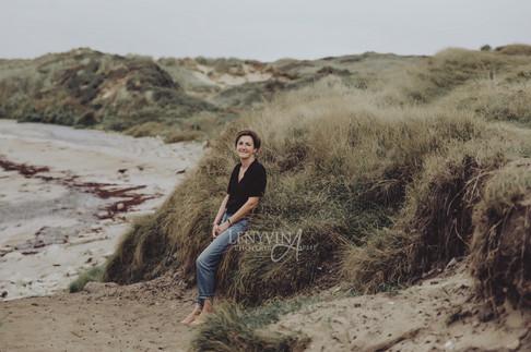 photographe boulogne sur mer pas de calais