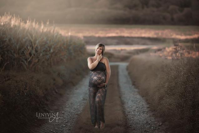 Photographe Calais Lenyvina