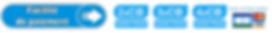 Capture d'écran 2020-06-05 à 14.12.37.