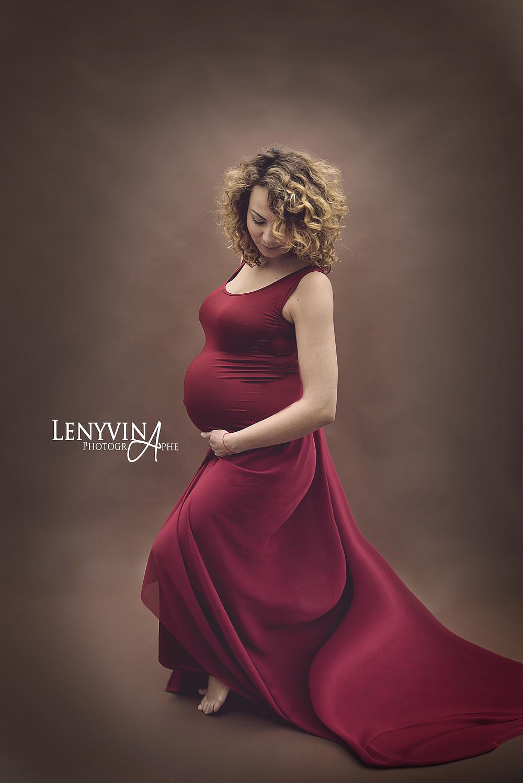 photographe naissance pas de calais ,photographe femme enceinte boulogne sur mer , photographe grossesse boulogne sur mer , photographe pas de calais , st omer, la cote d'opale et l'audomarrois