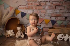 photographe bébé boulogne sur mer , photographe bébé pas de calais