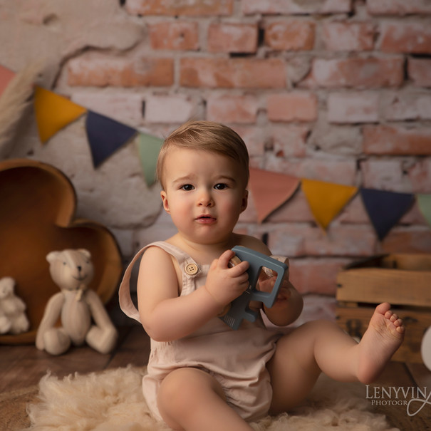 Photographe bébé Boulogne sur Mer