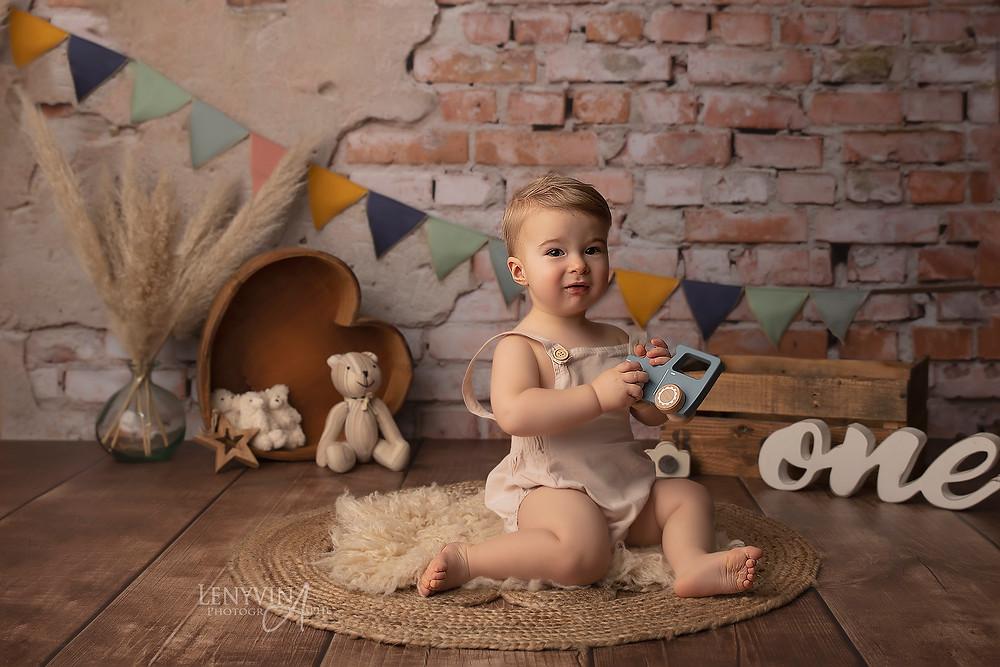 photographe bébé boulogne sur mer , photographe bébé pas de calais , photographe boulogne sur mer , photographe bébé arras , st omer, la cote d'opale et l'audomarrois ,photographe pas de calais , photographe bébé calais Séance Smash The Cake