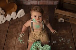 photographe bébé boulogne sur mer , photographe calais