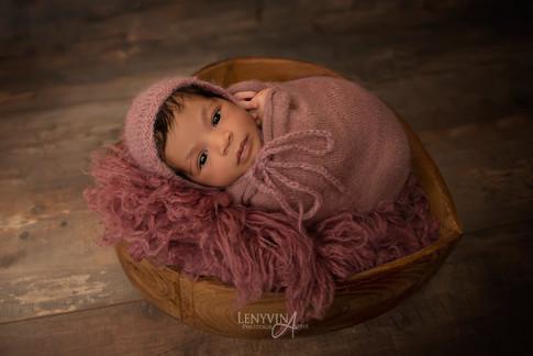 photographe nouveau né boulogne sur mer