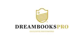 Logotipo_Dreambookspro_Principal.png