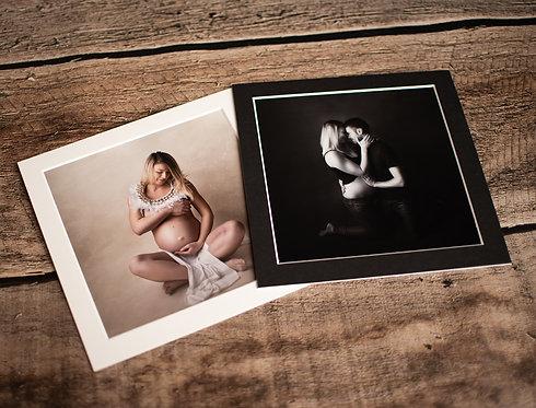 Tirages Frame Print x5