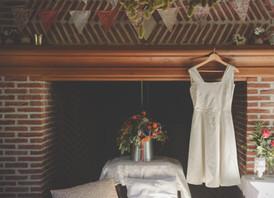 Mariage | Luce & Meyrick | Licques