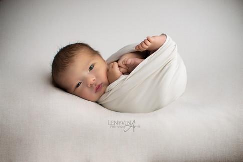 photographe nouveau né boulogne sur merphotographe nouveau né boulogne sur mer