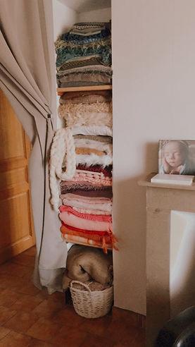 Studio Photo Calais