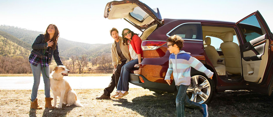 family-with-toyota.jpg