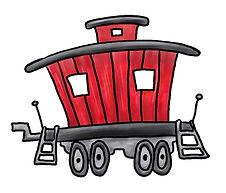 train-caboose-clipart-nTEK4gbTA (1).jpeg