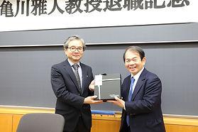亀川教授3.28最終講義028.JPG