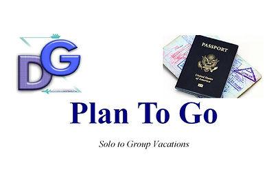 Plan To Go.jpeg