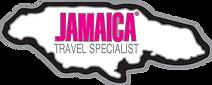 jamaica specialist.png
