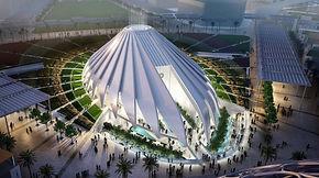 Expo 3.jpg
