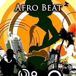 afro-beat.jpg