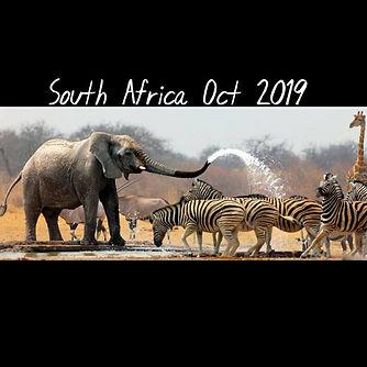 south Africa event.jpg