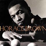 Horace Brown.jpg